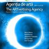 """""""Agenţia de artă"""", la a doua ediţie"""