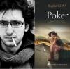 """Romanul """"Poker"""" de Bogdan Coşa, prezentat la Cluj"""