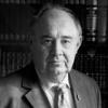 """C. D. Zeletin, Doctor Honoris Causa al Universității de Medicină și Farmacie """"Gr. T. Popa"""" din Iași"""