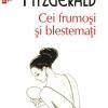 """""""Cei frumoşi şi blestemaţi"""" de F. Scott Fitzgerald"""