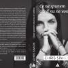 """""""Ce ne spunem când nu ne vorbim"""" de Chirs Simion"""