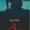 """Romanul """"Agata murind"""" de Dora Pavel, tradus în Spania"""