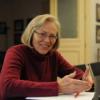 Katherine Verdery dezbate despre arhivele fostei Securităţi