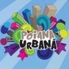 """Librărie Nemira în """"Poiana Urbană"""""""