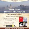 """George Arion se întâlneşte cu cititorii """"în port"""""""