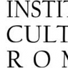 """""""Păstrarea ICR în forma sa actuală"""": Scrisoare deschisă adresată  Guvernului şi Senatului României, semnată de laureaţi ai Premiului Nobel"""