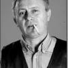 Poeţii Ioan Es. Pop şi Cătălina Matei, invitaţi la Cenaclul Universitas