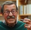 """Între Germania şi Germania"" de Gunter Grass"