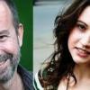 """""""La margine de București"""", un recital Mircea Tiberian și Nadia Trohin"""