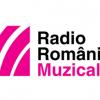"""Radio România Muzical transmite în direct premiera operei """"Boema"""", preluată din Festivalul de la Salzburg"""