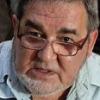 Şerban Foarţă, aniversat printr-o dublă lansare de carte