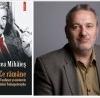 """""""Ce rămâne. William Faulkner şi misterele ţinutului Yoknapatawpha"""" de Mircea Mihăieş"""