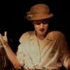 """""""Ce zile frumoase!"""", de Samuel Beckett, în premieră la Unteatru"""
