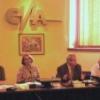 CNA face public raportul de monitorizare a greşelilor de limba română în audiovizual