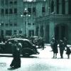 """""""București. Memoria unui oraș"""" de Narcis Dorin Ion"""