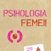 """""""Psihologia femeii"""" de Karen Horney"""