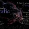 """""""Poemul trafic"""", cu Anca Bucur, Iulia Militaru, Felix Nicolau, Sebastian Reichmann, Chris Tănăsescu şi Cristina Budar"""