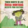 "Piesa de teatru ""Mania.ro"", PreEvent la Fân Fest"
