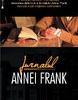 """Jurnalul Annei Frank, 12 iunie 1942-1 august 1944"""