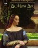 """Eu, Mona Lisa"" de Jeanne Kalogridis"