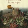"""""""Au pays de la Magie – În ţara Magiei"""" de Henri Michaux"""