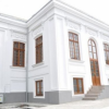 """""""Casa Eliad"""", reintrodusă în circuitul bucureştean"""