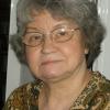 Constanţa Buzea (31 martie 1941-31 august 2012)