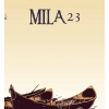 "Lansarea benzii desenate ""MILA 23"""