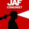 """""""Marele jaf comunist"""", proiecție specială de 23 august"""