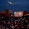 """""""Cu cerul la picioare"""", Marele Premiu la Festivalul """"Future Movie"""" Galaţi"""