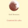 """""""Opere III. Cerşetorul de cafea"""", de Emil Brumaru"""