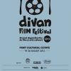 47 de filme balcanice la Divan Film Festival