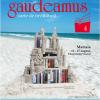Târgul de carte Gaudeamus ajunge la Mamaia