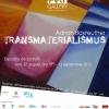"""Transmaterialismus"" de Adrian Bayreuther"