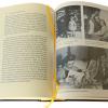 """""""Amintiri din pribegie"""" de Neagu Djuvara, într-o ediţie aniversară"""