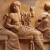 Curs de istoria artei pentru persoane între 18 şi 88 ani