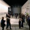 """Proiectul """"Head-up!"""", la cea de-a 13-a ediţie a Bienalei de Arhitectură de la Veneţia"""