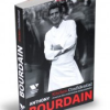 """Kitchen Confidential"" de Anthony Bourdain"