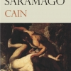 """Cain"" de Jose Saramago"