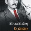 """""""Ce rămâne. William Faulkner şi misterele ţinutului Yoknapatawpha"""", de Mircea Mihăieş, la 50 de ani de la moartea scriitorului american"""