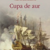 """""""Cupa de aur"""" de John Steinbeck, tradusă în limba română"""