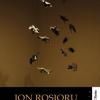 """""""101 schaltiniene"""" de Ion Roşioru"""
