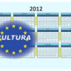 Termene limită în cadrul Programului Cultura (2007-2013)