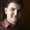"Lucian Dan Teodorovici, ""Matei Brunul"""
