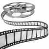 Proiecţie specială cu filme de Cristian Nemescu şi Andrei Toncu
