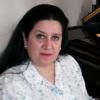 Premiu de Excelenţă pentru marea pianistă Ilinca Dumitrescu