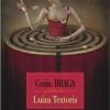 """""""Luiza Textoris"""" de Corin Braga"""