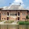 Teatru de animaţie, muzică tradiţională, poezie şi jazz, la Palatul Mogoşoaia