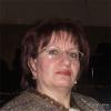 Poeta Niculina Oprea, la cel de-al 32-lea Congres Mondial al Poeților, în Israel