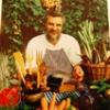 7 ani de la plecarea dintre noi a lui Radu Anton Roman
